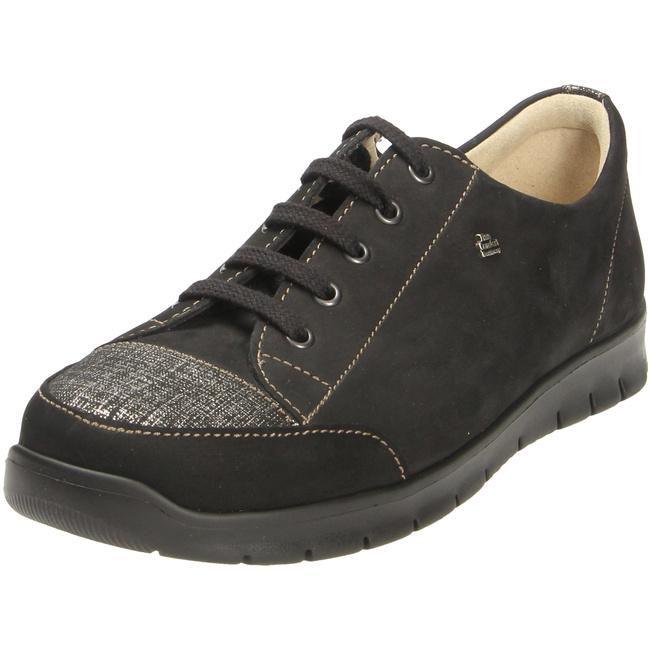Sneaker 02860 901652 Komfort von FinnComfort--Gutes Preis-Leistungs-, es lohnt sich