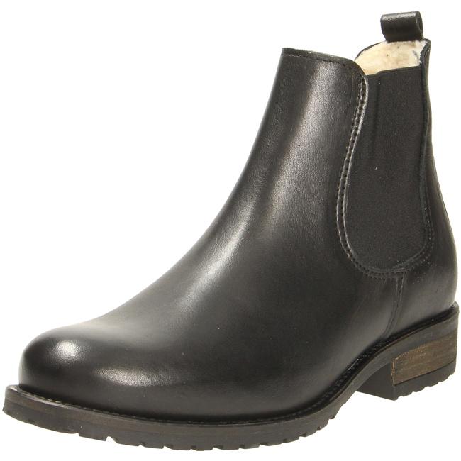F-8163 schwarz T CRUST 214 schwarz F-8163 Chelsea Stiefel von Online Schuhes--Gutes Preis-Leistungs-, es lohnt sich 2d9a6b