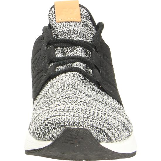 654531-60-3 sich Sneaker Niedrig von New Balance--Gutes Preis-Leistungs-, es lohnt sich 654531-60-3 5189bc