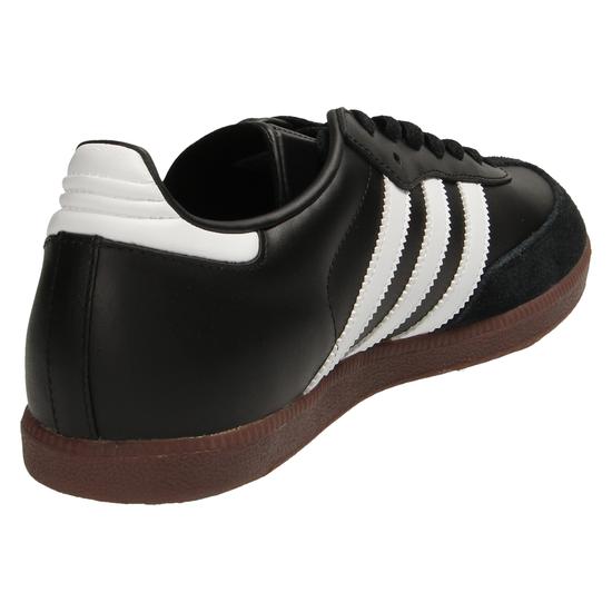 019000+G01765 sich Herren von adidas--Gutes Preis-Leistungs-, es lohnt sich 019000+G01765 112e56