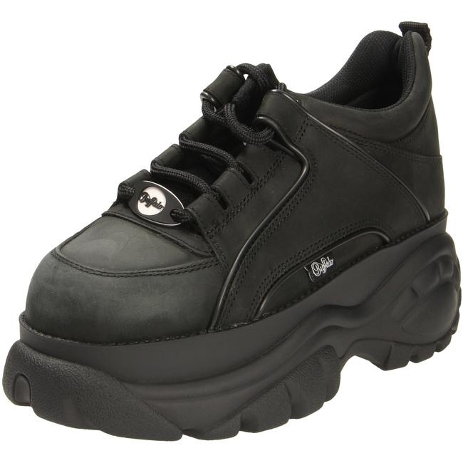 Sneaker Plateau Sneaker Buffalo Plateau Sneaker Buffalo Buffalo Buffalo Plateau Sneaker Plateau cAR3LqS54j