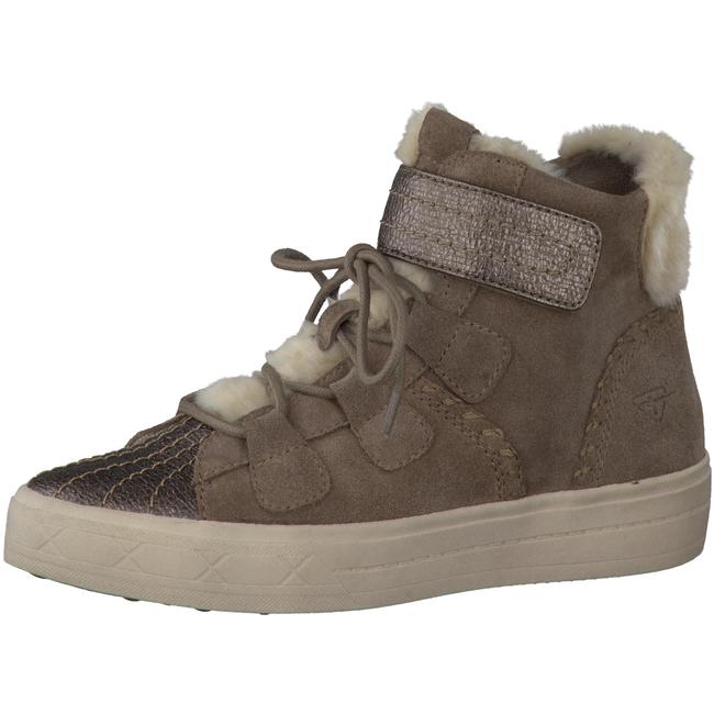 1-1-25294-37/924 es Sneaker High von Tamaris--Gutes Preis-Leistungs-, es 1-1-25294-37/924 lohnt sich a09005