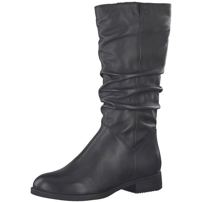 1-1-25345-21/214 Preis-Leistungs-, Klassische Stiefel von Tamaris--Gutes Preis-Leistungs-, 1-1-25345-21/214 es lohnt sich 10bbc0