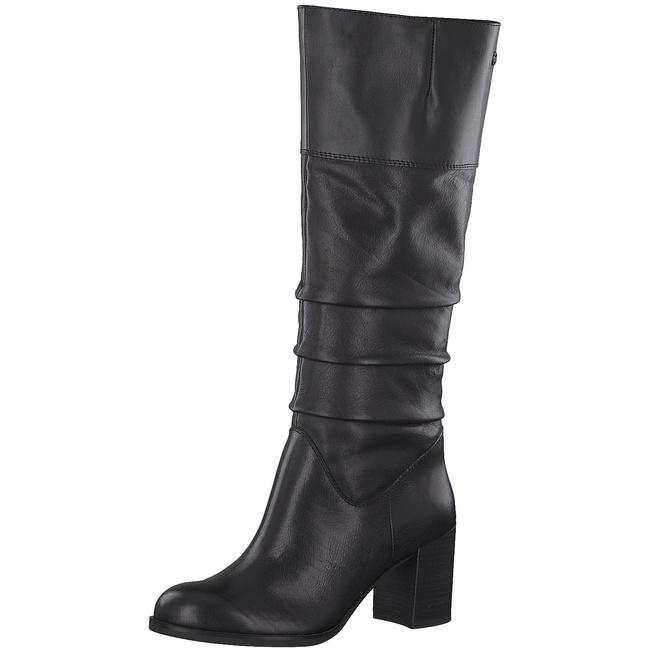 1-1-25567-31-001 Preis-Leistungs-, Klassische Stiefel von Tamaris--Gutes Preis-Leistungs-, 1-1-25567-31-001 es lohnt sich f1de3c