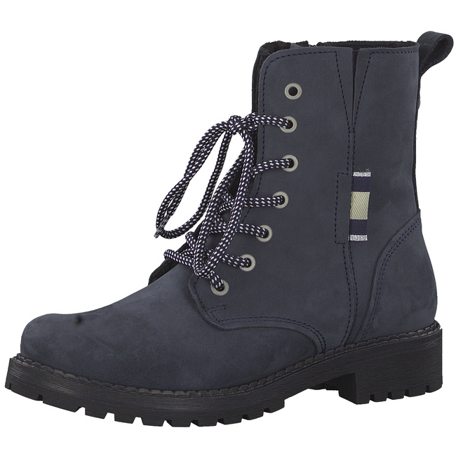 Top Trends Stiefeletten Tamaris