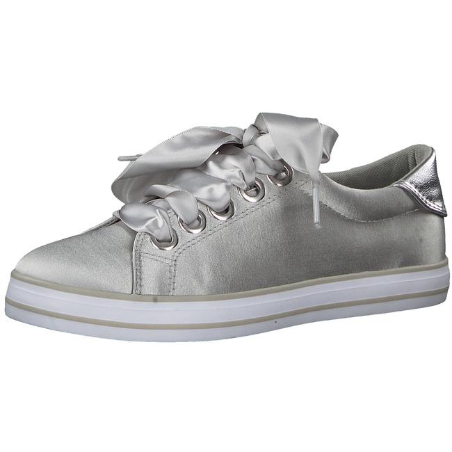 2-2-23604-20-248 Preis-Leistungs-, Sneaker Niedrig von Marco Tozzi--Gutes Preis-Leistungs-, 2-2-23604-20-248 es lohnt sich 309005