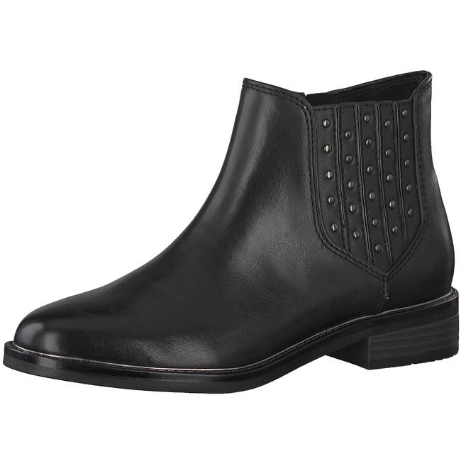 22 25030 31 002 Preis-Leistungs-, Chelsea Stiefel von Marco Tozzi--Gutes Preis-Leistungs-, 002 es lohnt sich 714cf9