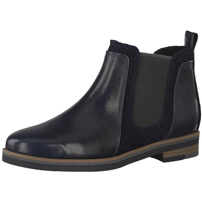 2-2-25335-39/820 Marco Chelsea Stiefel von Marco 2-2-25335-39/820 Tozzi--Gutes Preis-Leistungs-, es lohnt sich e75d65