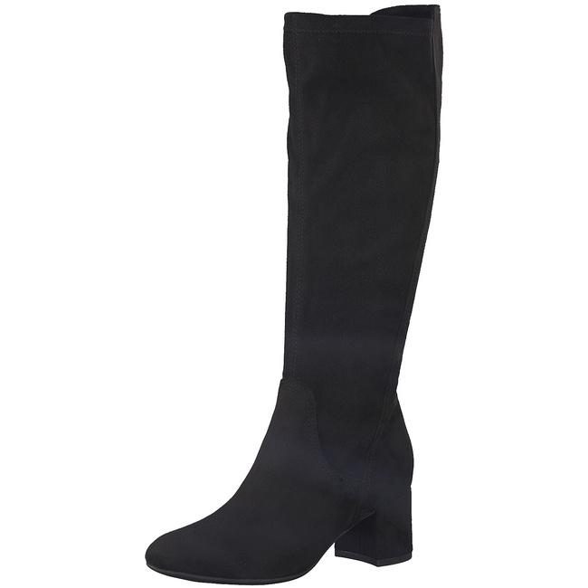 2-2-25510-21/001 Klassische Stiefel Stiefel Stiefel von Marco Tozzi--Gutes Preis-Leistungs-, es lohnt sich 1d8251