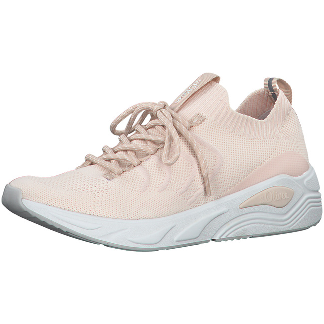 Sneaker Low Top für Damen s.Oliver