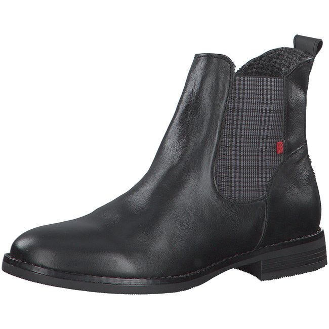 Chelsea Boot s.Oliver
