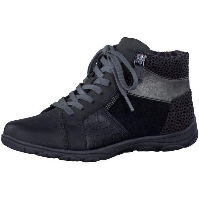 8-8-25264-27 202 Sneaker von High von Sneaker Jana--Gutes Preis-Leistungs-, es lohnt sich fa3404