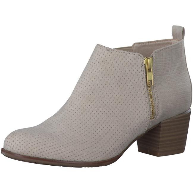 8-8-25304-28/405 Ankle Stiefel es von Jana--Gutes Preis-Leistungs-, es Stiefel lohnt sich e290b6
