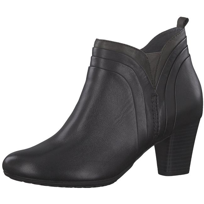 8-8-25314-21/001 Ankle Stiefel von Jana--Gutes Jana--Gutes Jana--Gutes Preis-Leistungs d65141
