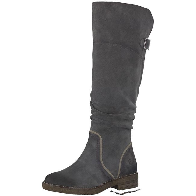 8-8-25604-21/206 Jana--Gutes Klassische Stiefel von Jana--Gutes 8-8-25604-21/206 Preis-Leistungs-, es lohnt sich c6fdc9