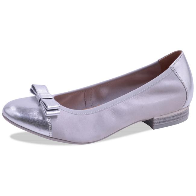 9-9-22108-20 213 Klassische Ballerinas von Caprice--Gutes lohnt Preis-Leistungs-, es lohnt Caprice--Gutes sich 01e594