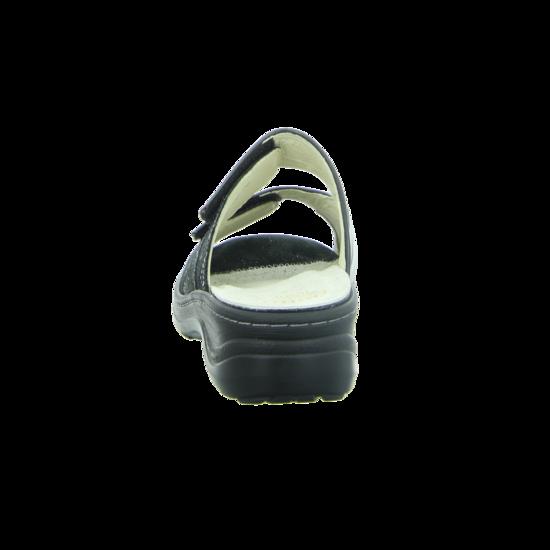 33702 20 (H1/2) Komfort Pantoletten von Fidelio-Hallux--Gutes es Preis-Leistungs-, es Fidelio-Hallux--Gutes lohnt sich 160aae