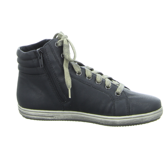 Sneaker High RIEKER TEENS