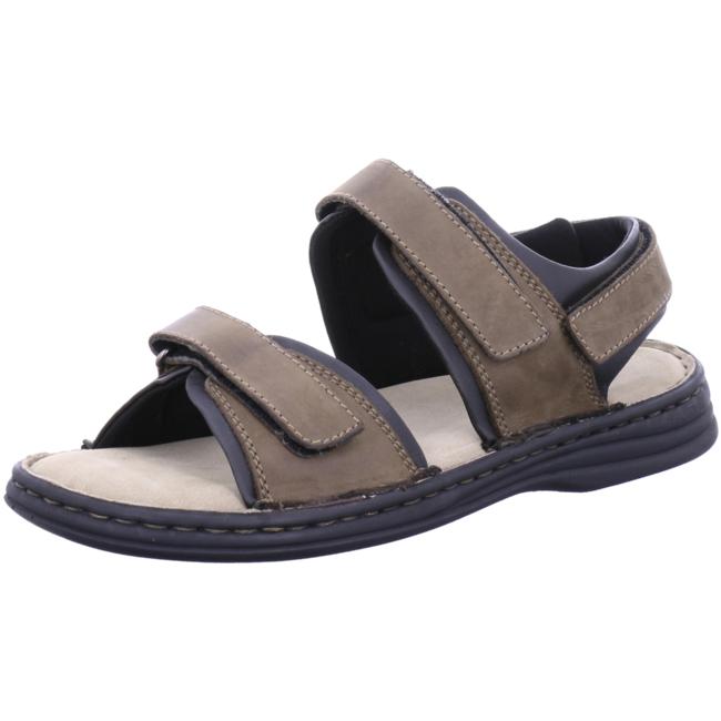 3074557-1 Sandalen lohnt von Longo--Gutes Preis-Leistungs-Verhltnis, es lohnt Sandalen sich 0d1e0d