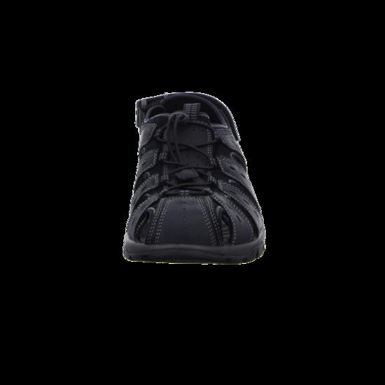 31490-3400/011 Outdoor Schuhe Schuhe Schuhe von IMAC--Gutes Preis-Leistungs-, es lohnt sich e27cc6