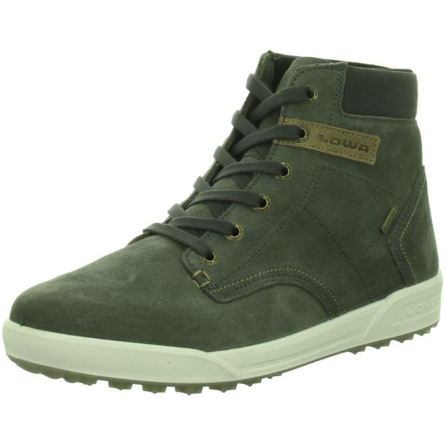 410552/0937 Sneaker High von Niedriga--Gutes lohnt Preis-Leistungs-, es lohnt Niedriga--Gutes sich 059ec3