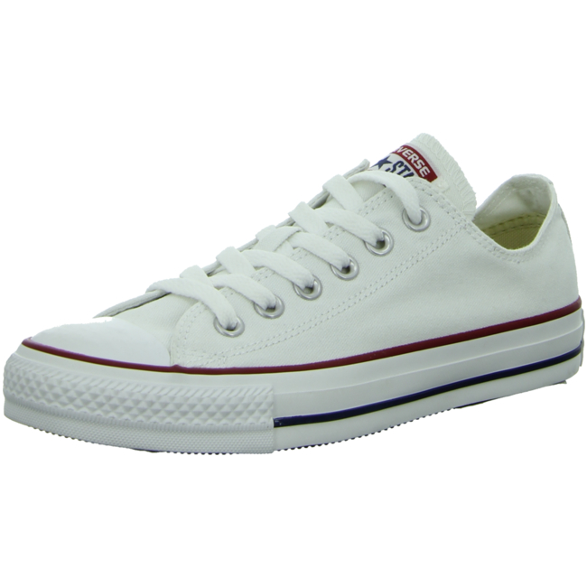 Sneaker M7652C M7652C Sneaker Sneaker Niedrig von Converse--Gutes Preis-Leistungs-, es lohnt sich 1d0955