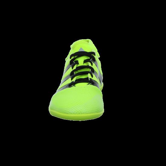 AQ3419 Herren von adidas--Gutes Preis-Leistungs-, Preis-Leistungs-, adidas--Gutes es lohnt sich a2c6b5