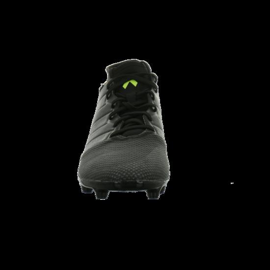 AQ3440 es Herren von adidas--Gutes Preis-Leistungs-, es AQ3440 lohnt sich 907aac