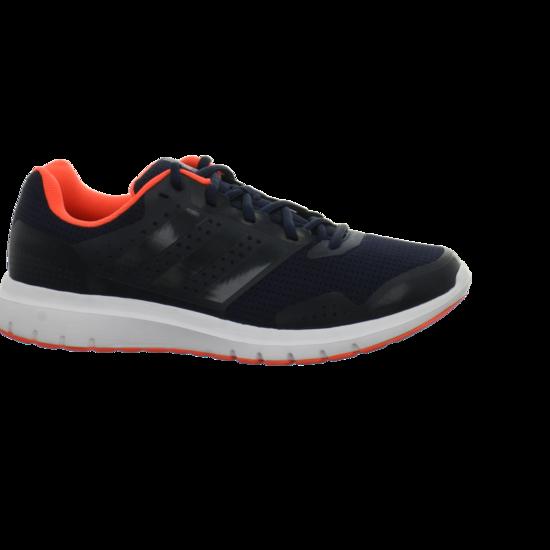 AQ6496 duramo 7 m Running von adidas--Gutes adidas--Gutes von Preis-Leistungs-, es lohnt sich c79374