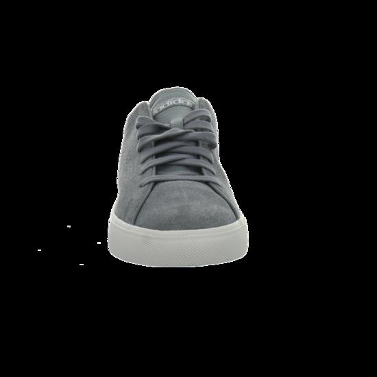 adidas Core Sneaker Low