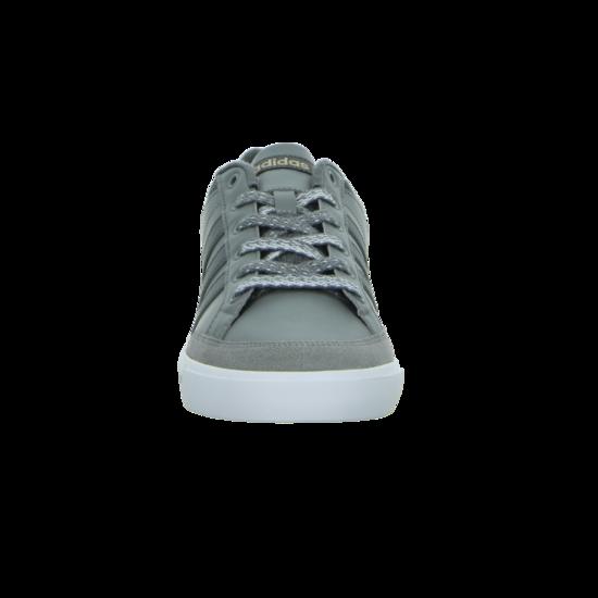 BB9702 Herren Herren BB9702 von adidas--Gutes Preis-Leistungs-, es lohnt sich 2ddc0f