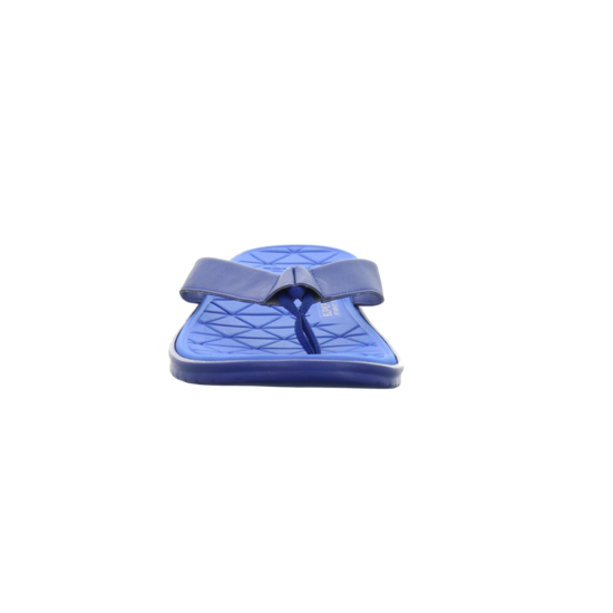 S31680 Bade-Zehentrenner von adidas--Gutes Preis-Leistungs-, sich es lohnt sich Preis-Leistungs-, e9b97e