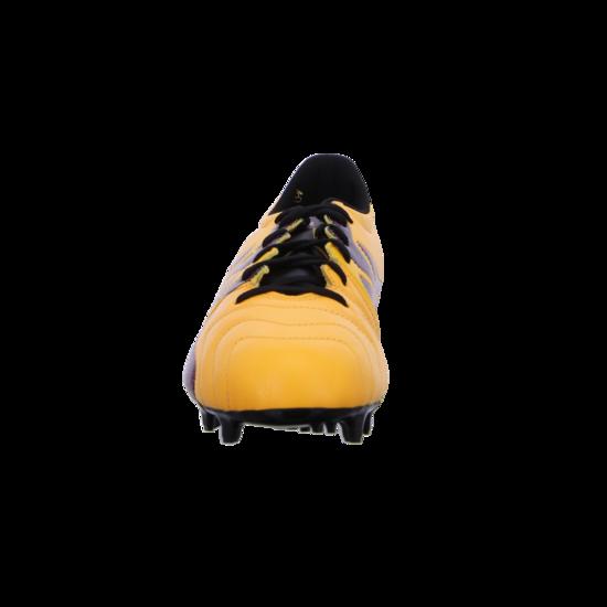 X 15.3 FG Leder S74640 Herren von adidas--Gutes lohnt Preis-Leistungs-, es lohnt adidas--Gutes sich 2ea1a1
