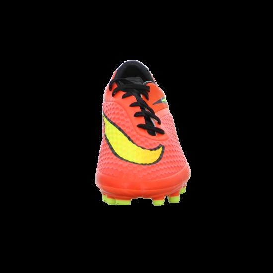 Hypervenom von Phelon FG 599730690 Nocken-Sohle von Hypervenom Nike--Gutes Preis-Leistungs-, es lohnt sich 42366d