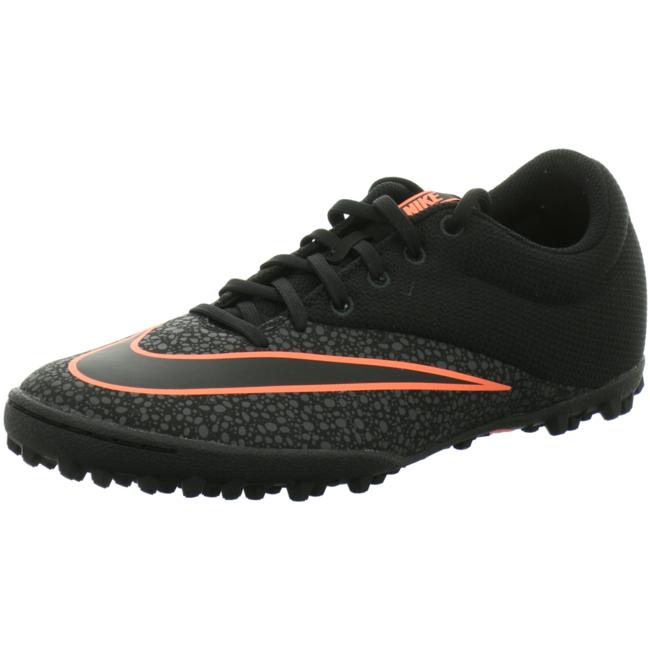 725245-008 Herren lohnt von Nike--Gutes Preis-Leistungs-, es lohnt Herren sich a17b7a