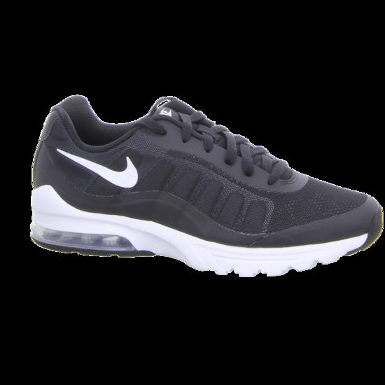 Air Max es Invigor 749680 Sneaker Sports von Nike--Gutes Preis-Leistungs-, es Max lohnt sich e54fd5