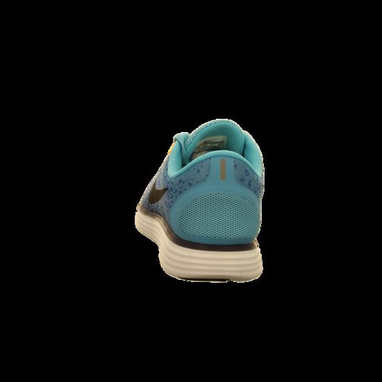 827115 Nike--Gutes 401 Running von Nike--Gutes 827115 Preis-Leistungs-, es lohnt sich 1bc5f6