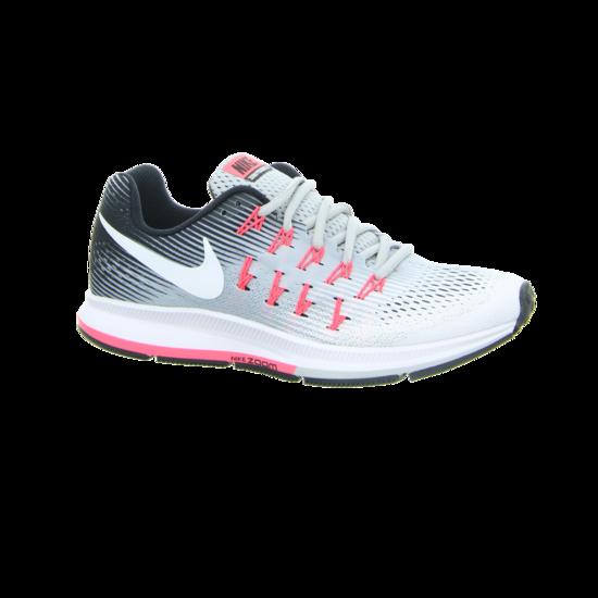 831356-004 831356-004 831356-004 Running von Nike--Gutes Preis-Leistungs-, es lohnt sich d1074c