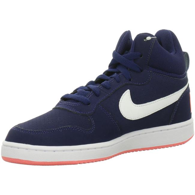 844906-401 Sneaker High von Nike--Gutes Preis-Leistungs-, es lohnt sich