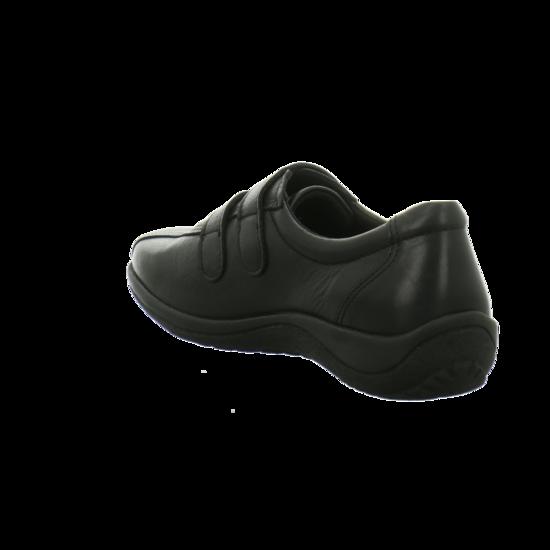 1005297 Komfort Komfort 1005297 Slipper von Longo--Gutes Preis-Leistungs-, es lohnt sich 312993