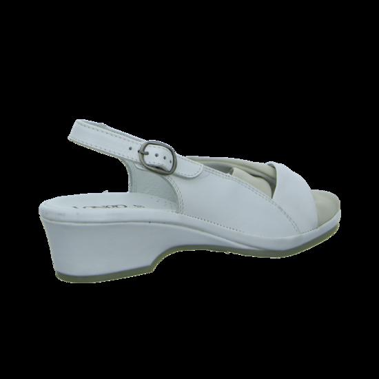 1006438 Komfort Sandalen von Longo--Gutes Preis-Leistungs-, es sich lohnt sich es 32ebe7