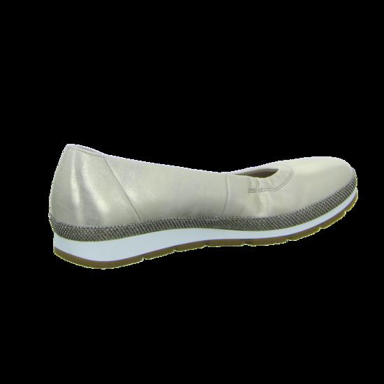 Ballerina 82.400.64 Komfort Preis-Leistungs-, Slipper von Gabor comfort--Gutes Preis-Leistungs-, Komfort es lohnt sich 99c8af