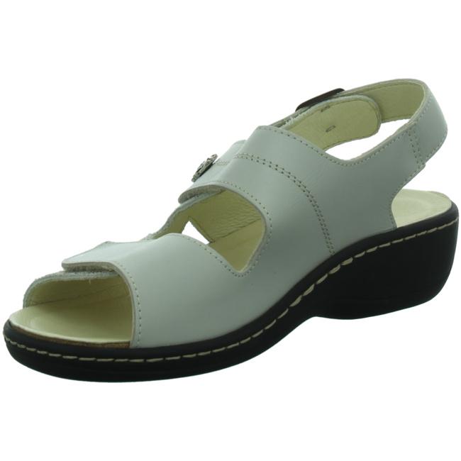 1008785 Sandalen 4 Komfort Sandalen 1008785 von Longo--Gutes Preis-Leistungs-, es lohnt sich 75895d