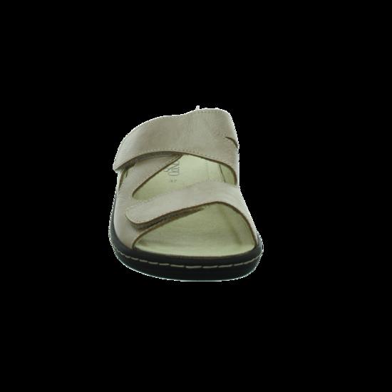 1008809/5 Komfort Pantoletten von --Gutes Preis-Leistungs-, es lohnt sich sich sich 327136