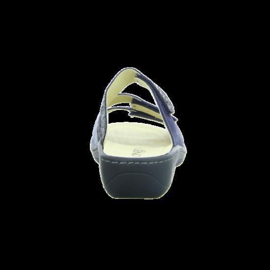 1008864/8 Komfort Pantoletten --Gutes von --Gutes Pantoletten Preis-Leistungs-, es lohnt sich c4e3ea