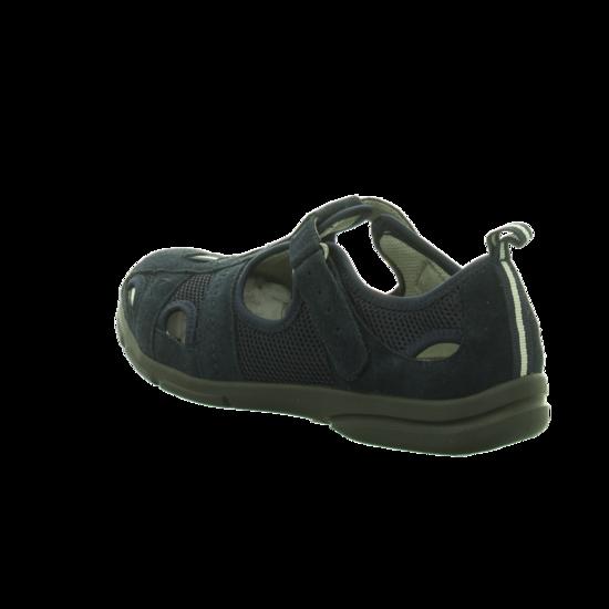1722428/506 Komfort Slipper von lohnt Romika--Gutes Preis-Leistungs-, es lohnt von sich c882ad