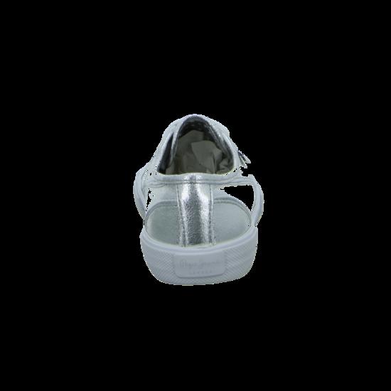 PLS30587-934 Sneaker Niedrig es von --Gutes Preis-Leistungs-, es Niedrig lohnt sich 59bae2