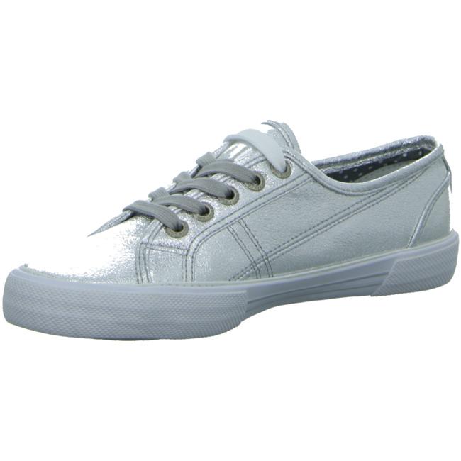 PLS30587-934 Sneaker Niedrig von --Gutes Preis-Leistungs-, es es es lohnt sich 725972