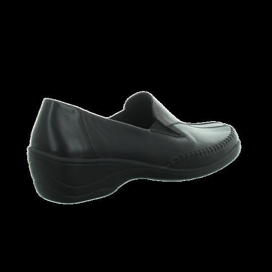 1013087-0 Komfort Slipper Slipper Slipper von --Gutes Preis-Leistungs-, es lohnt sich a0858f