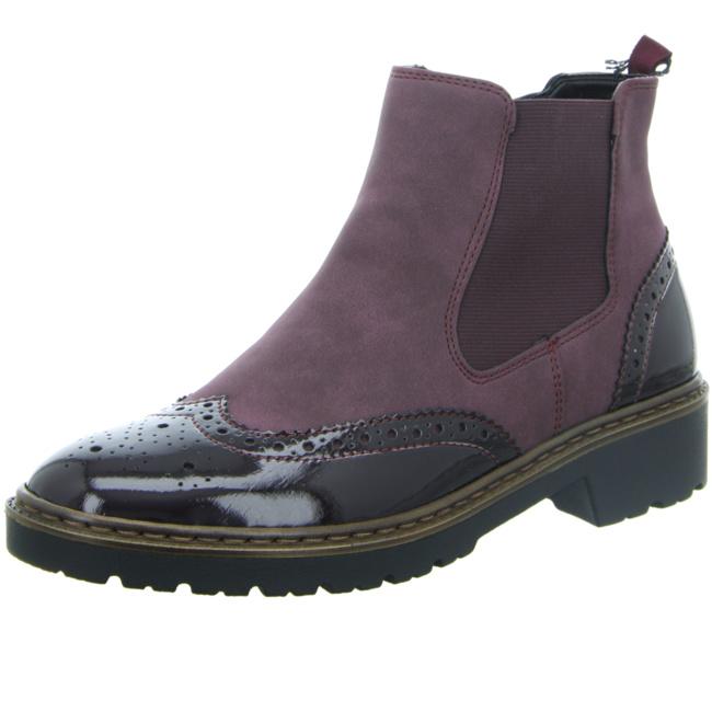 22-60004-74 Chelsea Stiefel Preis-Leistungs-, von Jenny--Gutes Preis-Leistungs-, Stiefel es lohnt sich 8e0600